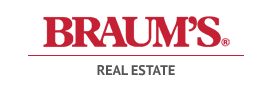 Braums Real Estate