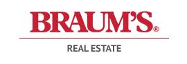 Braums Real Estate